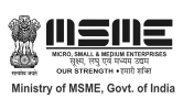 Micro Small & Medium Enterprises, Government of India