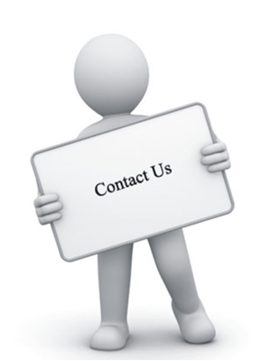 Contact with Professional Learning Institute